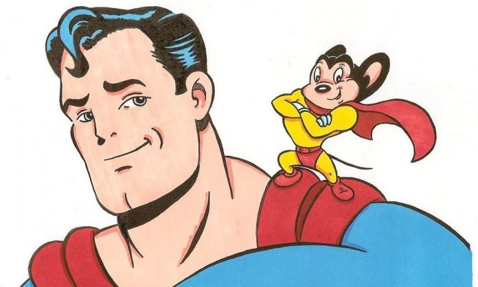 mighty_mouse_movie-696x418-1