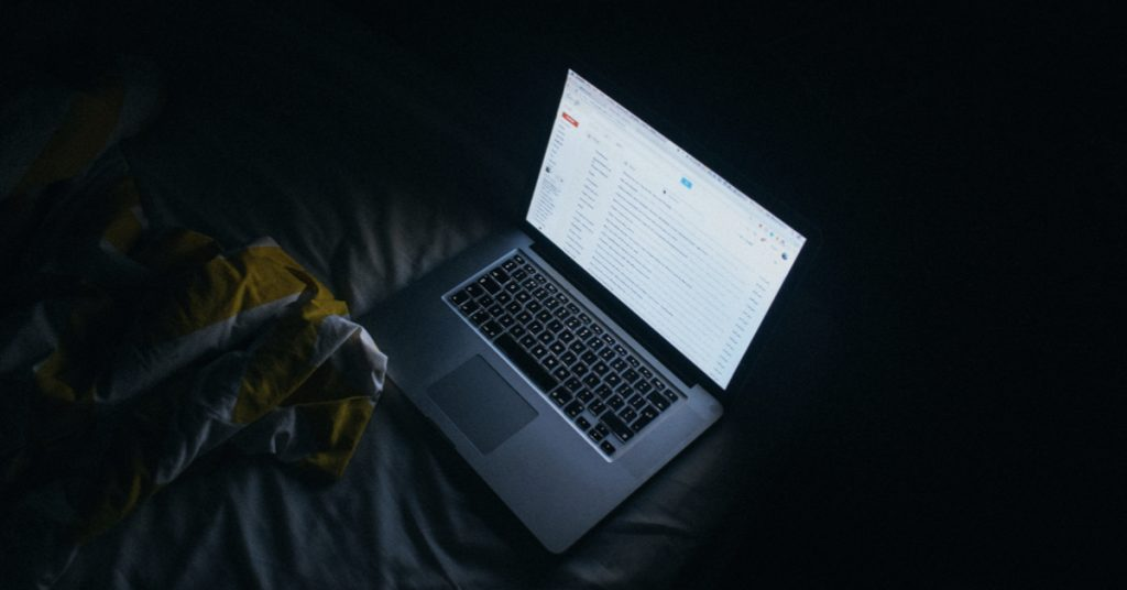 Stop-The-Late-Night-Emails-1024x536